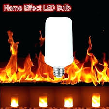 changing electric fireplace light bulb led fire wall mounted amp ice flame with effect corn lamp electric fireplace bulb