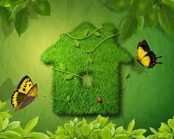 green marketing essay essay on green earthgoo green earth day high goo green