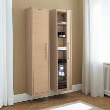 Tall Storage Cabinet Good Storage For Shoes The Kienandsweet