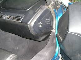 where is the fuse box corvetteforum chevrolet corvette forum i disconnected my hood lights years ago no need for them at home when the hood is up for extended times the location is as described in post 5