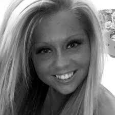 Bridget Aldridge (@Bridget_Candace) | Twitter