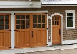 home depot front entry doorsArched Front Door Home Depot  Arched Front Doors for Homes