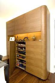 shoe storage furniture for entryway. Shoe Rack Furniture Storage For Entryway 5 Walk In Luxury C