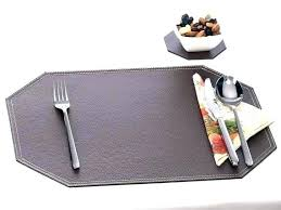full size of grey table runner with matching placemats round mats and coasters for bamboo kitchen