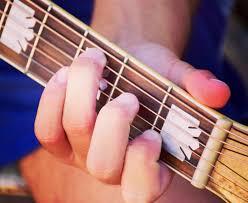 guitar practice tips 4