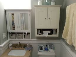 bathroom remodel do it yourself. Low Cost Bathroom Remodels You Can Do Yourself Article. Https://bargain- Remodel It