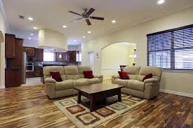 best recessed lighting for living room placement 2018 with charming new images