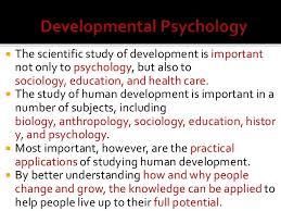psychology human behavior essay topics power point help custom  the importance of psychology owlcation