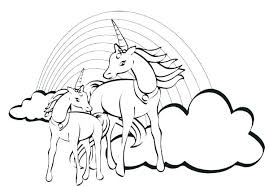 Pegasus Coloring Page Galaxy Coloring Pages Pegasus Coloring Pages