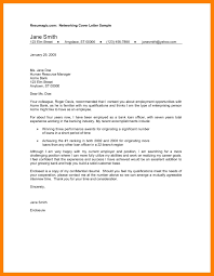 Noc Letter Format For Bank Loan Closure Noc From Bank To