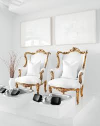 beauty room furniture. Idea Para Centro De Pedicura 15 Ideas For A Stylish Beauty Salon Room Furniture E