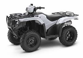 2018 honda 500 foreman. brilliant 2018 2017 honda foreman 500 atv review  specs  trx500fm1 4x4 fourtrax four  wheeler manual shift in 2018 honda foreman a