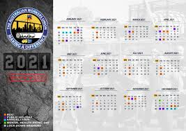 Strain of the coronavirus that's spread from a quarantine hotel. Awu Victoria Construction Calendar The Australian Workers Union The Australian Workers Union