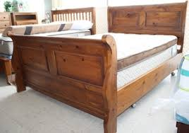 furniture pieces for bedrooms. bedrooms and more wood frame1 furniture pieces for
