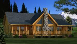 3d Log Home Design Software Rustic Log Cabin Floor Plans Log Cabin Floor Plans And Home