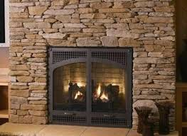 dry stack stone fireplace dry stack stone fireplace designs car tuning installing dry stack stone veneer fireplace