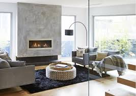 home decor best a plus fireplace decor modern on cool excellent on design ideas top