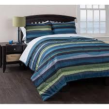 complete bedding set