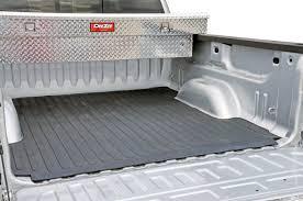 Dee Zee Heavyweight Truck Bed Mat