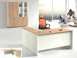 office desk ikea home. Ikea Office Table Tops Furniture Built In Home Counter Height Desk Rare Desks