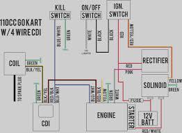 12 best kazuma 90cc atv wiring diagram wiring diagrams draw Kazuma 50Cc ATV Wiring Diagram at Kazuma 90cc Atv Wiring Diagram