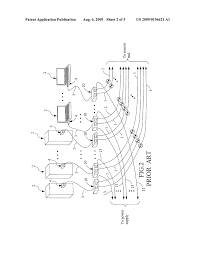 Sata to usb converter circuit diagram with electrical wiring diagrams sata to usb converter circuit diagram