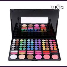 cheap makeup kits. makeup kit - buy cheap kits