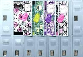 magnetic locker chandelier locker chandelier target chandelier for school locker chandelier for school locker target chandelier