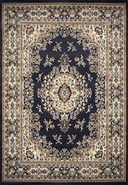 oriental style rugs attractive collecting guide and carpets christie s pertaining to 12