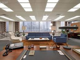 office design magazine. From The Sets Of Mad Men - With Exception Curtains And Dial Phone Office Design Magazine