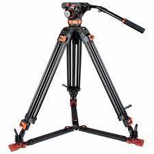 Chân máy Coman DF26 | Chân máy Coman | Chân máy ảnh, máy quay giá rẻ