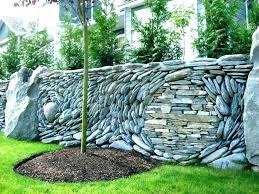 garden stone wall garden retaining wall ideas stone wall garden edging retaining wall garden edging stone garden retaining wall