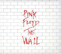 on pink floyd the wall cover artist with pink floyd the wall amazon music
