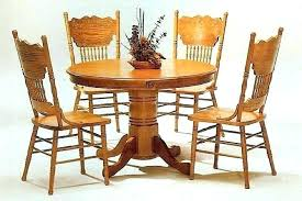 full size of country style round kitchen table french lighting decor tablecloths delectable and cha farm