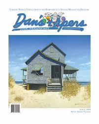Dan s Papers June 4 2010 by Dan s Papers issuu