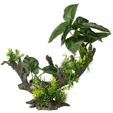 "AQUA DELLA <b>Растение для аквариумов</b> ""Florascape 2"" купить в ..."