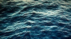ocean water background. 2560x1440 Ocean Water Background Inspiration Decorating 316163 Pool Design .