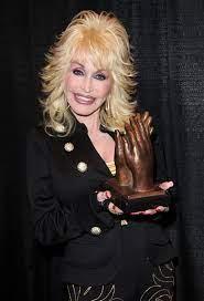 Dolly Parton – Wikipedia