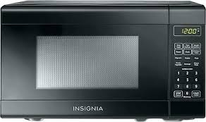expensive microwave most expensive microwave ft compact microwave black  most expensive microwave oven most expensive microwave . expensive microwave  ...