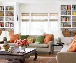perfect arrangement living room