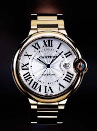list of best luxury watches brands for man pro watches cartier luxury watches