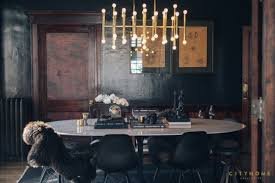 eclectic dining room designs. finest stunning eclectic dining room designs every home needs with room. e