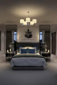 ultra modern bedrooms. Ultra Modern Bedrooms. Wimbledon Hill Park \\u2013 Cid Interior Bedrooms R