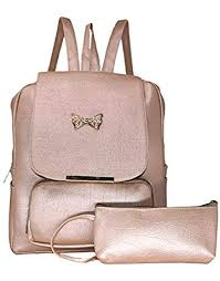 <b>Women's Backpacks</b>