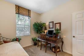 Homes For Rent In Sugar Land Tx From 2 Bedroom Apartments In Spring Tx,  Source:indianroommates.sulekha.com