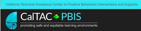 High School Positive Behavior Interventions And Support