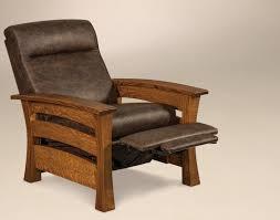 Triple A Furniture Buffalo Ny