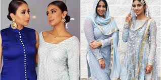 Discover short videos related to gurkiran kaur sidhu on tiktok. Gurkiran Kaur Sidhu S Sister Is Also A Total Fashion Icon Narcity