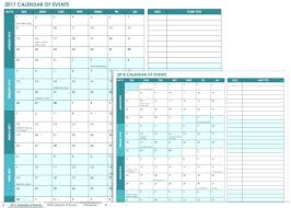Party Planning Templates Birthday Party Checklist Template Seraffino Com