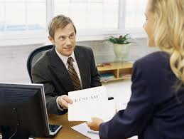 do employers want video resumes what can an employer get from a resume